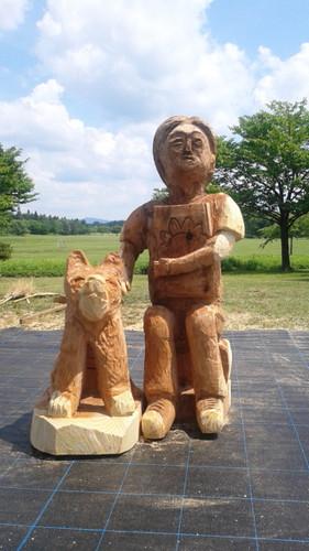 奥山勝英〈秋田県)58