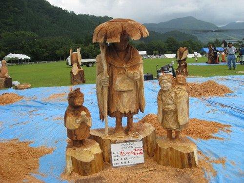 伴 正史(長野県)